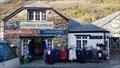 Image for Cornish Rambler - Boscastle, Cornwall