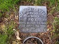 Image for George Dexter Fox - Park Lawn Cemetery - Jamestown, PA