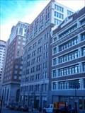Image for FIRST - Steel framed building in Kansas City - Kansas City, Missouri