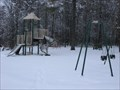 Image for Alan Kuzmich Memorial Park Playground