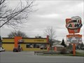 Image for A & W - Jefferson near Adsum - Winnipeg MB