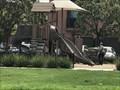 Image for Swegles Park Playground - Sunnyvale, CA