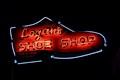 Image for Logan's Shoe Shop - Denton, TX