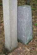 Image for Winchendon - Ashburnham Marker (W-A-Marker?)