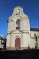 Image for Eglise Sainte-Austreberthe - Montreuil-sur-Mer - Pas-de-Calais - France