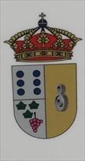 Image for San Cibrao -  San Cibrao das Viñas, Ourense, Galicia, España