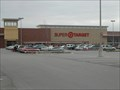 Image for Target Superstore--Columbia, tn