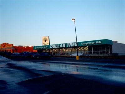 dollar tree first avenue cedar rapids ia dollar stores on. Black Bedroom Furniture Sets. Home Design Ideas
