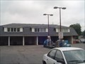 Image for Midtown Car Wash- Waterdown, Ontario, Canada