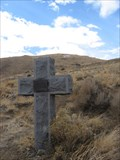 Image for Pioneer Cemetery