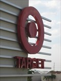 Image for Dale Mabry N Target - Tampa, FL