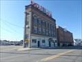 Image for Flatiron - Scranton, PA