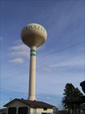 Image for Water Tower  -  Frazee, MN