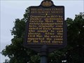 Image for Philadelphia Female Anti-Slavery Society - Philadelphia, PA