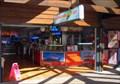 Image for Carnival Ice Cafe - Sorrento Quay, Hillarys, Western Australia