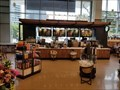 Image for Starbucks - Tom Thumb #3296 - Dallas, TX