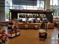Image for Starbucks - Tom Thumb #3296 - Dallas, TX
