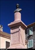 Image for General Ferdinand Ceccaldi - Évisa (Corsica)
