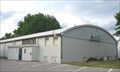 Image for Alliston Curling Club