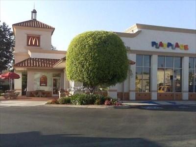 Rancho Santa Margarita New Restaurants