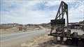 Image for Goldfield Historic District - Goldfield, NV