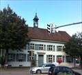 Image for Ehemaliges Schulhaus - Bottmingen, BL, Switzerland