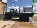Image for Texas Surplus and Survival - Abilene, TX