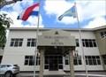 Image for Parlamento di Aruba- Oranjestad, Aruba