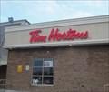 Image for Tim Hortons - avenue de Granby, Montréal, Québec