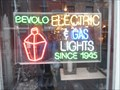 Image for Bevolo Lights  -  New Orleans, LA