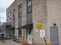 Image for Union Station, Endicott, NY 13760-9998