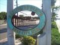 Image for Surf City U.S.A. - Huntington Beach, California (Warner)