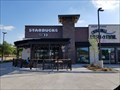 Image for Starbucks - TX 121 & Hebron Pkwy - Carrollton, TX
