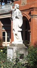 Image for St. Francis Xavier - Goulburn, NSW, Asutralia