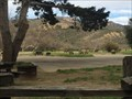 Image for Gaviota State Park - Goleta, California