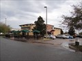 Image for Starbucks - Highway 50 E., Clermont, Florida