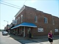 Image for C & D Drug Store - Russellville, Ark.