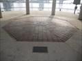 Image for Northbank Riverfront Park Bricks - Jacksonville, FL