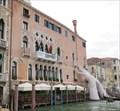 Image for Ca' Sagredo - Venezia, Italy