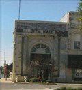 Image for Old City Hall Auction & Antiques - Dyersville, TN