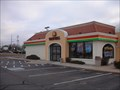 Image for Taco Bell - Menasha, WI