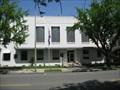 Image for Masonic Lodge - Lodi, CA