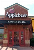 Image for Applebees - I-240 Frontage Road, Moore, Oklahoma