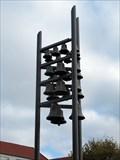 Image for Glockenspiel Heiligenhafen - Schleswig-Holstein, Germany