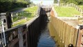 Image for Staircase Locks 1-3 On The Millennium Ribble Link - Preston, UK