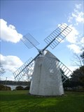 Image for Jonathan Young Mill - Orleans, MA