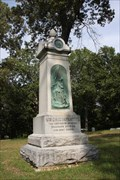 Image for 9th Ohio (USA) - Chickamauga NBP - Ft. Oglethorpe