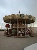 Image for Carrousel Palace Jules Verne - Le Touquet-Paris-plage, France