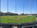 Image for Baggett Stadium - San Luis Obispo, CA