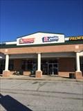 Image for Baskin' Robins - York Rd. - Cockeysville, MD